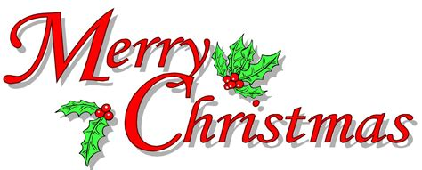 merry christmas artwork free large images