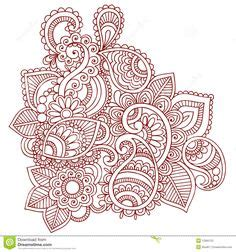 doodle signs baldwin 1000 images about designs on paisley