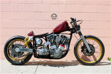 Suzuki Tu250x Bobber Looking To Maybe Go For Something Like This Style