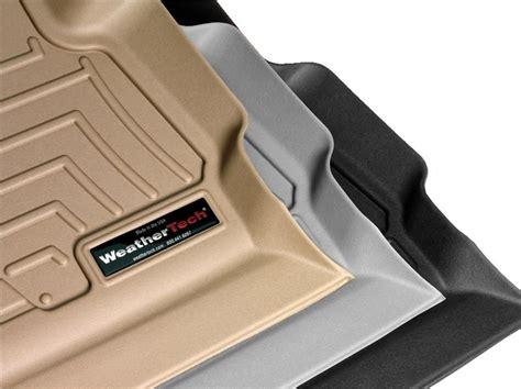 Weathertech Digital Fit Floor Mats by Weathertech Digitalfit Floorliner 171 Weathertech Floor Mats