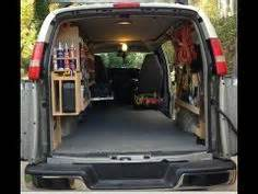 work truck shelving 1000 images about minivan storage organizing ideas on
