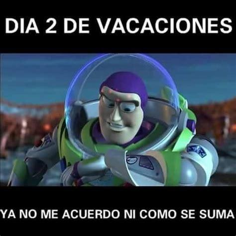 imagenes memes vacaciones videoswatsapp com imagenes chistosas videos graciosos