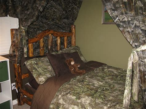 camouflage bedroom ideas the funky letter boutique how to decorate a boys room in