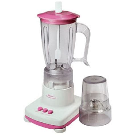 Blender Maspion jual maspion blender mt 1207 cek blender terbaik bhinneka