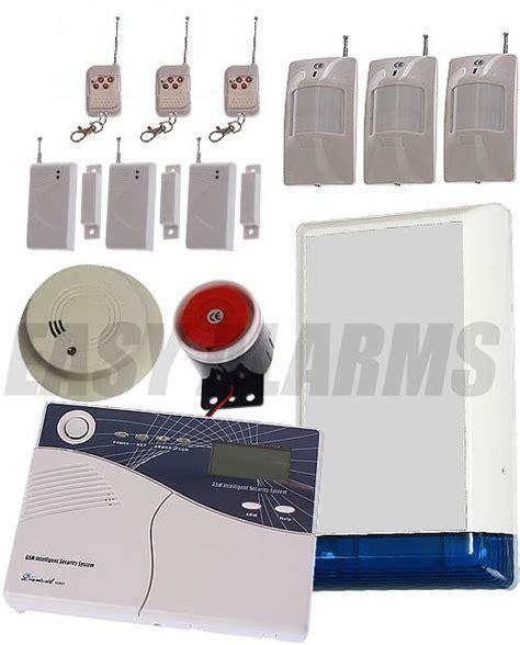 honeywell resistor kit end of line resistor kit 28 images alarm resistor kit 28 images esp end of line detector