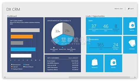 xaml page layout devexpress windows 8 xaml controls evget software solutions