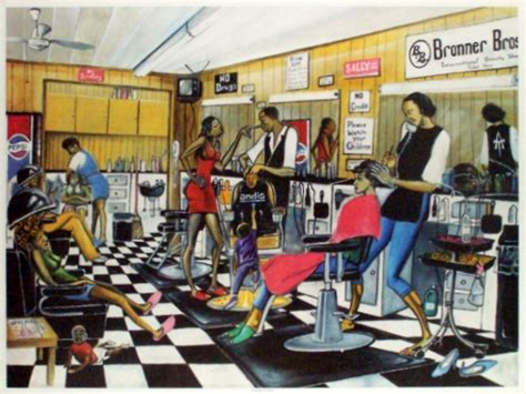 image of africa hair salons african american hair salons spur creative commerce