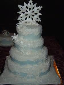 winter cake decorations 141 best quince winter images on