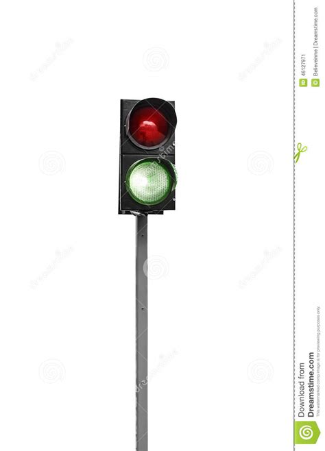 green light driving green traffic light stock photo cartoondealer com 10569792