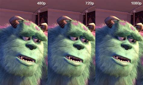 pubg 720p vs 1080p обновлённое приложение vine позволит загружать hd видео