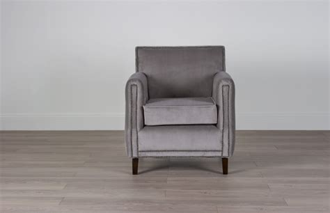 accent l company imperial accent chair
