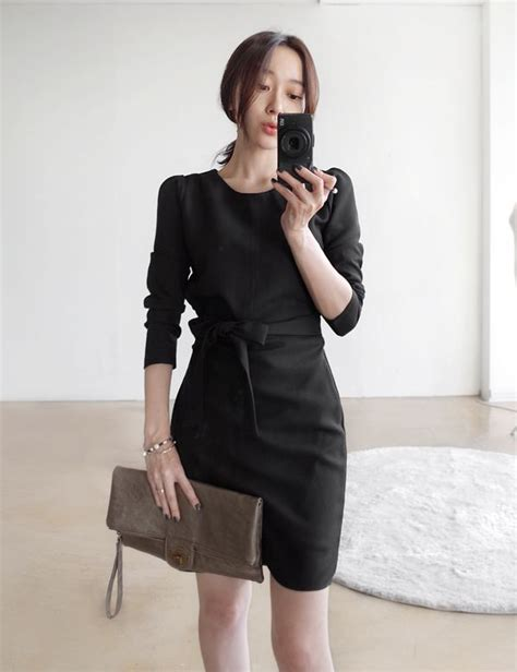 office fashion ladies pinterest 36 best images about korean office lady style on pinterest