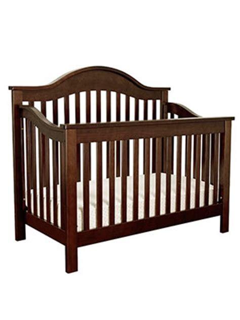 Best Baby Cribs An Expert Buyers Guide April 2018 Best Convertible Cribs 2014