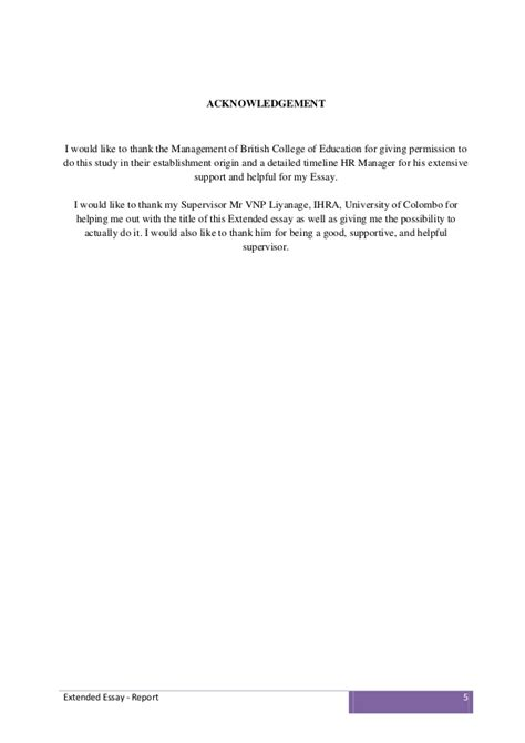 thesis whisperer acknowledgements depression dissertation writing