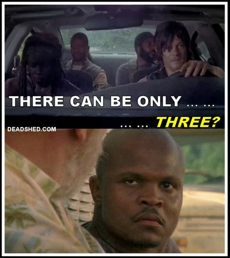 T Dogg Walking Dead Meme - get out of here carl the twd memes lols thread page 13