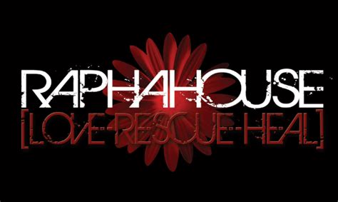 rapha house rapha house joplin mo life