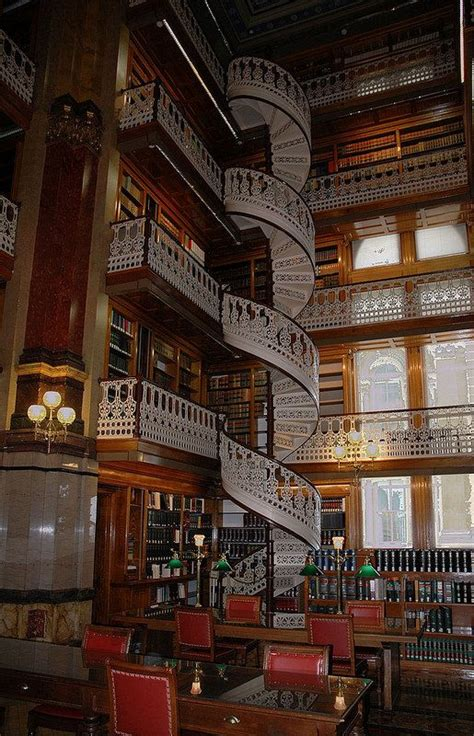 law library des moines 17 best images about libraries ii on pinterest