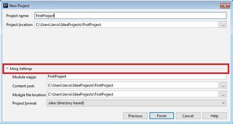 format file intellij intellij idea deep dive