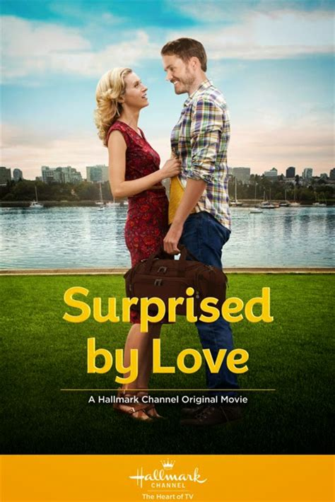 list of hallmark its a wonderful your guide to family on tv