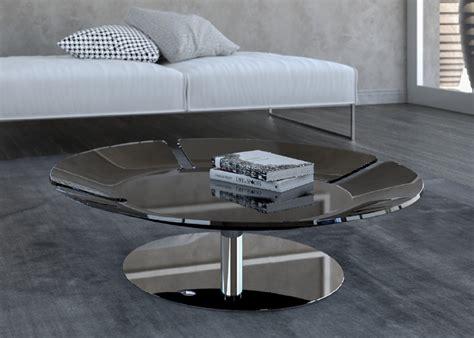 tavolo basso moderno tavolo da salotto moderno tavolino basso da salotto