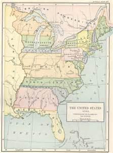 opinions on treaty of 1796