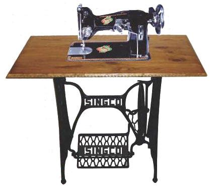 embroidery sewing machines,sewing machine table stand,bag