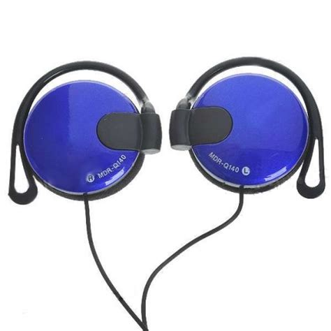 Headset Sony Mdr Q140 buy sony mdr q140 wired headphones in india 79507214 shopclues