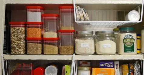 Tempat Bumbu Dapur Yang Bagus tips dapur rumah kecil agar tetap bagus dan nyaman hock