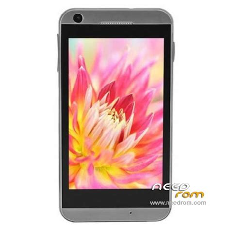 themes for android lava iris 405 rom lava iris 405 official add the 06 27 2014 on needrom