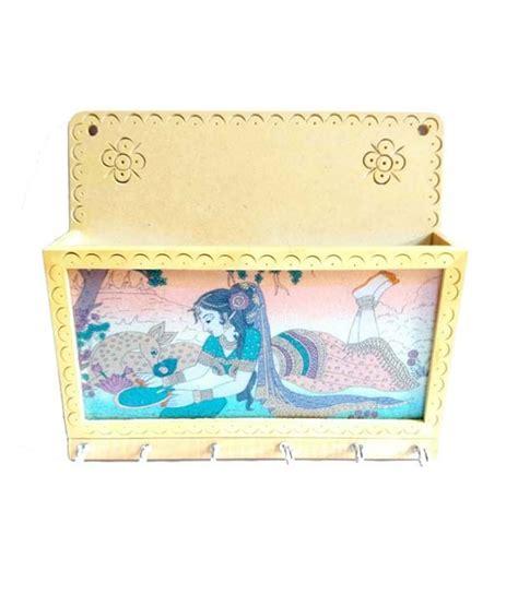 Handicrafts With Paper - handicrafts with paper 28 images thailand handicraft