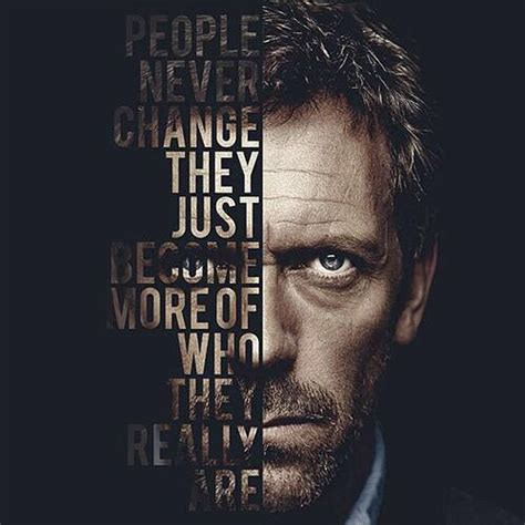 house md quotes 484 best house md images on pinterest gregory house hugh laurie and house md
