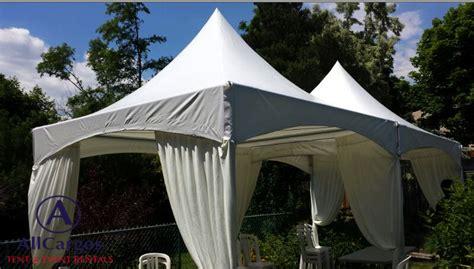 tent draping rental allcargos tent event rentals inc tent pole drape