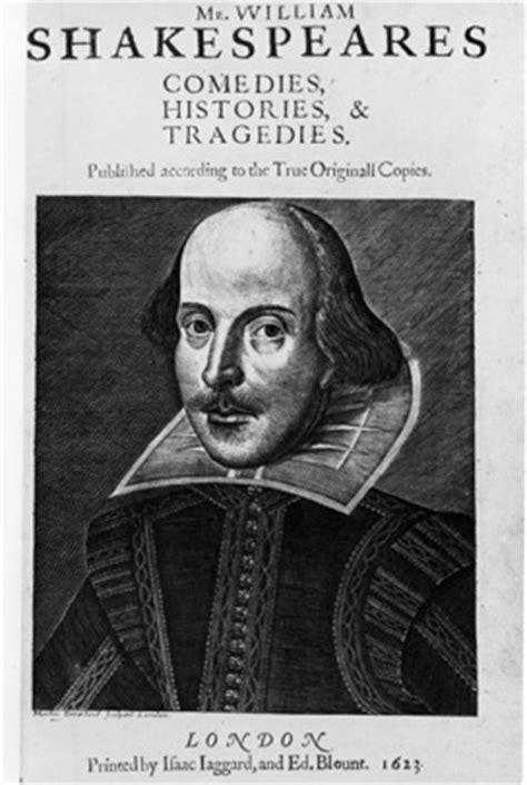 biography of english poet william shakespeare william shakespeare biography birthday trivia british