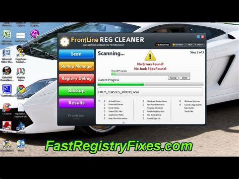 best regedit cleaner ccleaner vs frontline reg cleaner which registry