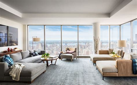 apartments for sale in new york decor color ideas fresh to look tom brady gisele renting nyc apartment for 40k