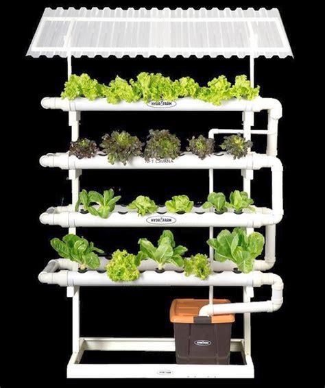 Easy Vertical Garden How To Make A Simple Minimalist Vertical Garden