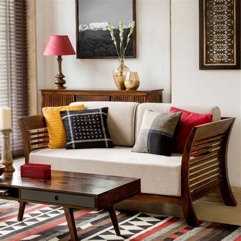 sofa sets for small living rooms sofa sets for small living rooms india living room
