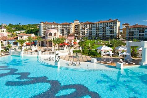 sandals grand antigua antigua pm claims sandals trying to government to
