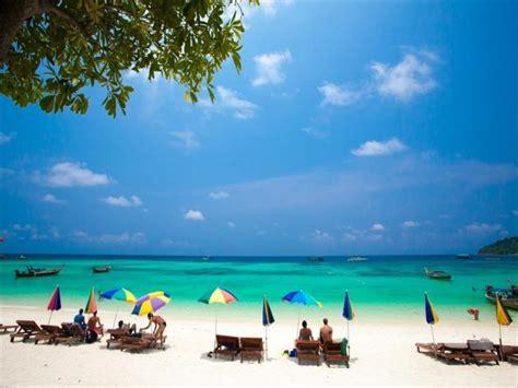 book bundhaya resort koh lipe thailand agodacom
