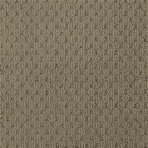 fabrica rugs fabrica carpet rugs