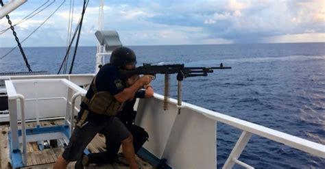 cuanto gana un sereno o wachtman vigilante en venezuela un curso de 12 horas para ser vigilante en los atuneros