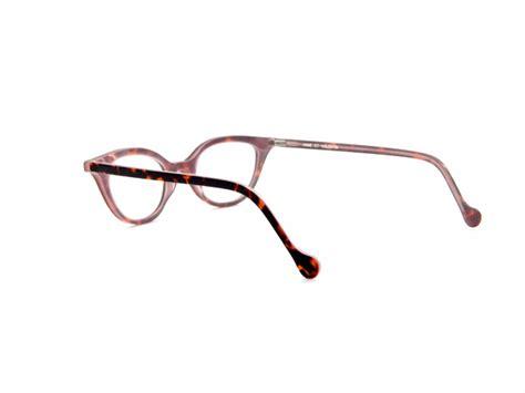 valentin glasses et valentin eyeglasses adele col 1244 occhiali