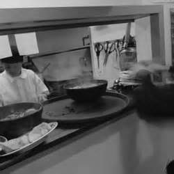 nudo restaurant montreal nudo 224 photos 142 reviews chinese 1055 boulevard