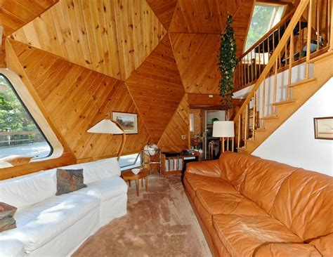 geodesic dome house interior www pixshark images