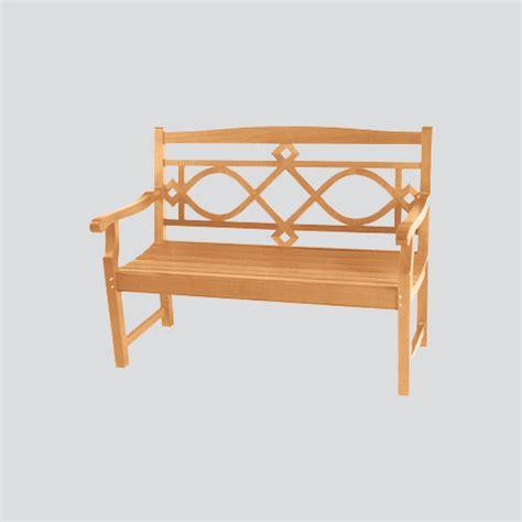 chelsea bench chelsea bench hiteak furniture