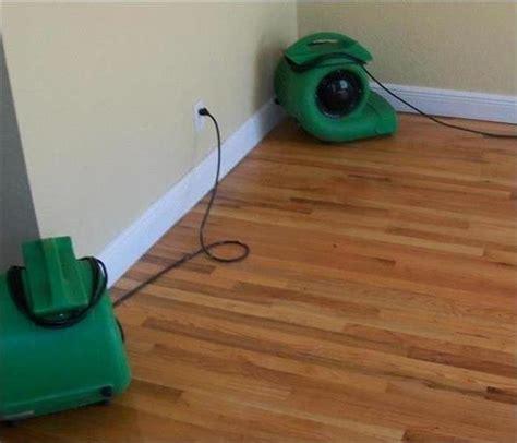 twin ports flooring duluth mn lakewood mn water damage restoration servpro of the