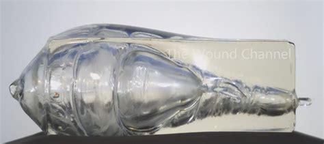 Water Gel Bullet Gun Armor high speed footage of the army s new in gel the firearm blogthe firearm