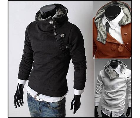 Hoodie Wars Keren cool hoodies india hardon clothes
