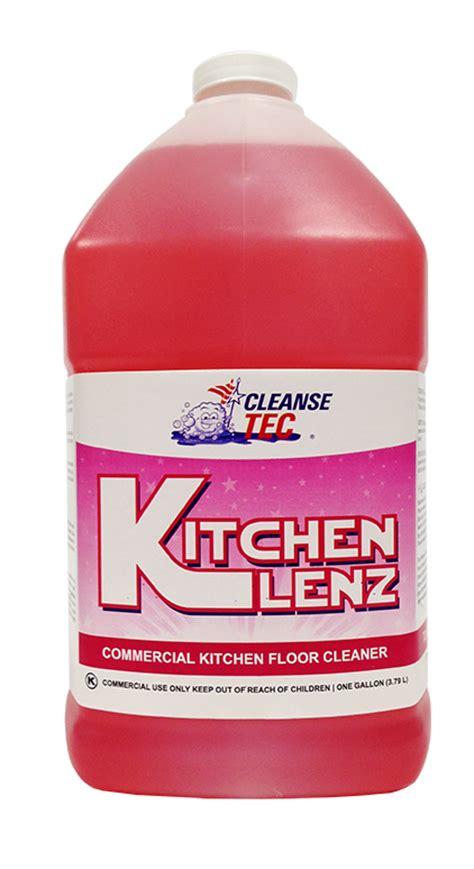 kitchen floor cleaner kitchen klenz commercial kitchen floor cleaner