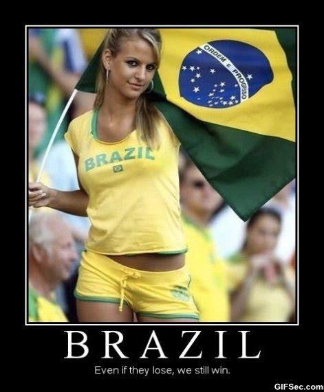 Meme Brazil - brazil jpg